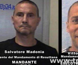 https://www.tp24.it/immagini_articoli/21-04-2017/1492750962-0-borsellino-ergastolo-a-boss-condannati-falsi-pentiti-scarantino-indotto-a-mentire.jpg