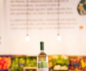 https://www.tp24.it/immagini_articoli/21-04-2017/1492758366-0-in-germania-il-sursur-di-donnafugata-il-miglior-vino-siciliano-da-uve-grillo.jpg