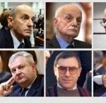 https://www.tp24.it/immagini_articoli/21-04-2018/1524302899-0-trattativa-stato-mafia-reazioni-maio-ringrazia-forza-italia-querela.jpg