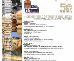 https://www.tp24.it/immagini_articoli/21-04-2018/1524317768-0-partanna-settimana-cultura-aprile-eventi-programma.jpg