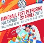 https://www.tp24.it/immagini_articoli/21-04-2018/1524330526-0-petrosino-festa-pallamano-unattivita-promozione-pratica-sportiva.jpg