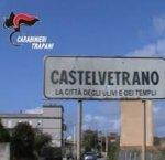 https://www.tp24.it/immagini_articoli/21-04-2018/1524344652-0-mafia-operazione-anno-zero-signorello-accetta-linvito-pranzo-perche-dali.jpg