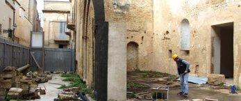 https://www.tp24.it/immagini_articoli/21-04-2019/1555838178-0-marsala-chiusa-danna-avori-allex-giovannello.jpg