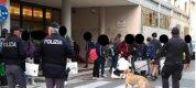 https://www.tp24.it/immagini_articoli/21-04-2019/1555839517-0-scuole-sicure-304mila-euro-sicilia-fondi-marsala-trapani.jpg