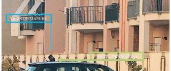 https://www.tp24.it/immagini_articoli/21-04-2019/1555843593-0-mafia-politica-corruzione-cosi-nicastri-dava-ordini-balcone-casa.jpg