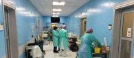 https://www.tp24.it/immagini_articoli/21-04-2021/1618990122-0-sicilia-mancano-gli-infermieri-protesta-il-sindacato-nessun-aumento-di-personale.jpg