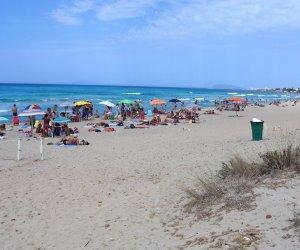https://www.tp24.it/immagini_articoli/21-04-2021/1618996566-0-marsala-si-puliscono-le-spiagge-libere.jpg