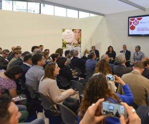 https://www.tp24.it/immagini_articoli/21-05-2015/1432186235-0-nasce-viviana-il-consorzio-dell-uva-da-tavola-italiana-che-coinvolge-anche-la-sicilia.jpg