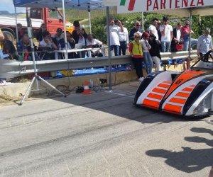https://www.tp24.it/immagini_articoli/21-05-2017/1495388818-0-automobilismo-giuseppe-virgilio-vince-24edizione-coppa-citta-partanna.jpg