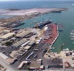 https://www.tp24.it/immagini_articoli/21-05-2018/1526858559-0-trapani-sindacati-confermano-sciopero-portuali.jpg