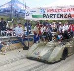 https://www.tp24.it/immagini_articoli/21-05-2018/1526883118-0-slalom-citta-partanna-castiglione-radical-sport-vincitore-edizione.jpg