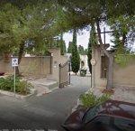 https://www.tp24.it/immagini_articoli/21-05-2018/1526893959-0-rifiuti-cimitero-assolti-dipendenti-comune-campobello.jpg