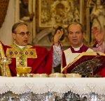 https://www.tp24.it/immagini_articoli/21-05-2018/1526929836-0-mazara-morto-mario-madonia-stato-cerimoniere-vescovi.jpg