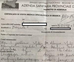 https://www.tp24.it/immagini_articoli/21-05-2019/1558413462-0-marsala-ricetta-medica-indecifrabile-spola-farmacia-lambulatorio.jpg