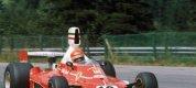 https://www.tp24.it/immagini_articoli/21-05-2019/1558422779-0-morto-niki-lauda-leggendario-pilota-austriaco-aveva-anni.jpg