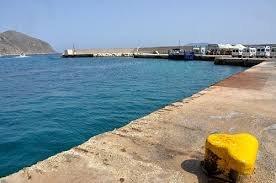 https://www.tp24.it/immagini_articoli/21-05-2019/1558434366-0-santangelo-base-navale-favignana-solo-strumentalizzazioni-politiche.jpg
