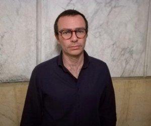 https://www.tp24.it/immagini_articoli/21-05-2019/1558443237-0-penna-esplosa-procura-trapani-arrestato-uomo-scopre.jpg