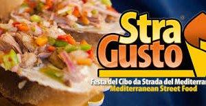 https://www.tp24.it/immagini_articoli/21-05-2019/1558456953-0-trapani-stragusto-festival-cibo-strada.jpg