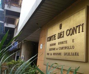 https://www.tp24.it/immagini_articoli/21-05-2019/1558459082-0-sicilia-corte-conti-condanna-regione-riscuote.jpg