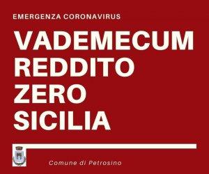 https://www.tp24.it/immagini_articoli/21-05-2020/1590027259-0-coronavirus-a-petrosino-si-distribuiscono-i-buoni-spesa.jpg