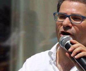 https://www.tp24.it/immagini_articoli/21-05-2020/1590046597-0-le-tangenti-nella-sanita-siciliana-indagato-il-deputato-carmelo-pullara-nbsp.jpg