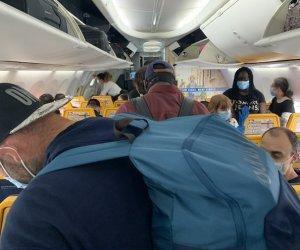 https://www.tp24.it/immagini_articoli/21-05-2020/1590053929-0-ryanair-la-denuncia-dei-passeggeri-laquo-aereo-pieno-nessuna-distanza-sociale-raquo.jpg