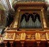 https://www.tp24.it/immagini_articoli/21-05-2020/1590054178-0-trapani-l-organo-della-chiesa-di-san-pietro-candidato-ai-nbsp-luoghi-del-cuore-fai.jpg