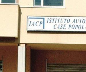 https://www.tp24.it/immagini_articoli/21-05-2020/1590068544-0-alloggi-popolari-ammessi-tre-progetti-dello-iacp-per-castelvetrano-mazara-e-valderice.jpg
