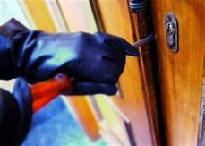 https://www.tp24.it/immagini_articoli/21-05-2020/1590074921-0-allarme-rapine-in-casa-a-marsala-nbsp-l-ultima-questa-notte-i-cittadini-fanno-una-petizione.jpg