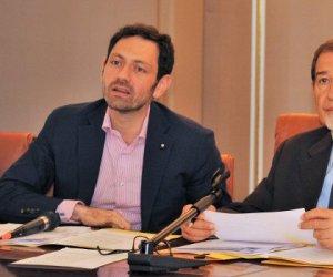 https://www.tp24.it/immagini_articoli/21-05-2020/1590097305-0-appalti-e-mazzette-le-reazioni-all-inchiesta-che-scuote-la-sanita-e-la-politica-siciliana.jpg