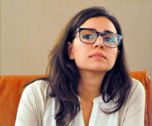 https://www.tp24.it/immagini_articoli/21-06-2014/1403362054-0-la-nuova-formazione-professionale-in-sicilia-ecco-cosa-prevede-la-riforma-scilabra.jpg