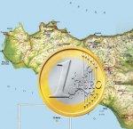 https://www.tp24.it/immagini_articoli/21-06-2018/1529557892-0-economia-siciliana-segnali-ripresa-disoccupazione.jpg