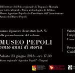 https://www.tp24.it/immagini_articoli/21-06-2018/1529589741-0-trapani-presentazione-volume-museo-pepoli-cento-anni-storia.jpg