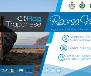 https://www.tp24.it/immagini_articoli/21-06-2019/1561099138-0-valderice-riunione-partenariato-flag-trapanese-promozione-strategia.jpg
