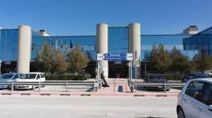 https://www.tp24.it/immagini_articoli/21-06-2019/1561112851-0-aeroporto-trapani-palermo-fusione-solo-concessione.jpg