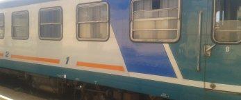 https://www.tp24.it/immagini_articoli/21-06-2019/1561119646-0-incidente-ferroviario-trapani-lunghe-code-passaggi-livello-treni-soppressi.jpg