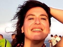 https://www.tp24.it/immagini_articoli/21-06-2019/1561131074-0-autori-specchio-domenico-conoscenti-racconta-vanessa-ambrosecchio.jpg