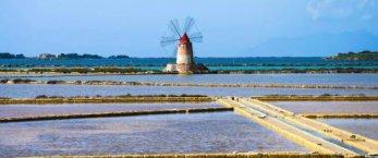 https://www.tp24.it/immagini_articoli/21-06-2019/1561139211-0-scrive-pietro-pedone-ecco-perche-sono-daccordo-progetto-acquasal-stagnone.jpg