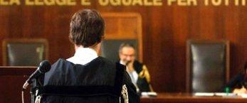 https://www.tp24.it/immagini_articoli/21-06-2019/1561139374-0-costituiti-organi-sociali-dellassociazione-penalisti-foro-marsala.jpg