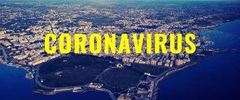 https://www.tp24.it/immagini_articoli/21-06-2020/1592697091-0-coronavirus-contagi-stabili-nessun-positivo-in-sicilia-ryanair-torna-a-volare-da-birgi-e-palermo.png