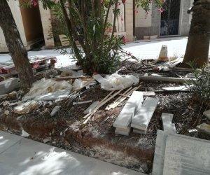 https://www.tp24.it/immagini_articoli/21-06-2021/1624274730-0-rifiuti-e-degrado-al-cimitero-di-marsala.jpg