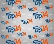 https://www.tp24.it/immagini_articoli/21-06-2021/1624277084-0-trapani-convocati-gli-stati-generali-della-pesca.jpg