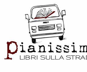 https://www.tp24.it/immagini_articoli/21-07-2013/1378804937-1-pianissimo-una-libreria-itinerante-in-sicilia-per-lestate-2013.jpg