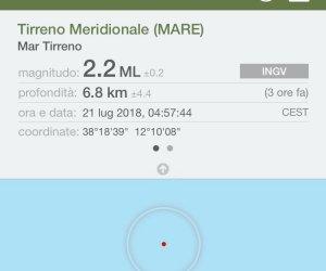 https://www.tp24.it/immagini_articoli/21-07-2018/1532154267-0-piccola-scossa-terremoto-largo-trapani-egadi.jpg