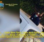 https://www.tp24.it/immagini_articoli/21-07-2018/1532176795-0-operazione-immigratis-arrestati-anche-poliziotto-castelvetrano.png