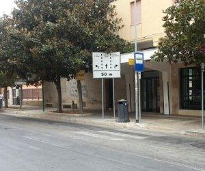 https://www.tp24.it/immagini_articoli/21-07-2018/1532202298-0-marsala-maxi-rissa-stazione-ferroviaria-intervengono-carabinieri.jpg