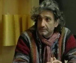 https://www.tp24.it/immagini_articoli/21-07-2020/1595313326-0-pantelleria-caso-incompatibilita-scaltriti-risponde-a-della-gatta.png