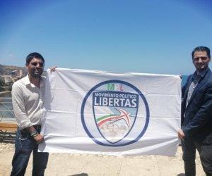 https://www.tp24.it/immagini_articoli/21-07-2021/1626850305-0-vincenzo-accardi-coordinatore-del-movimento-libertas-a-nbsp-marsala-e-petrosino.jpg