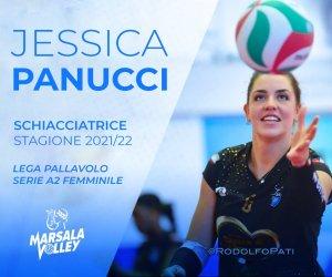 https://www.tp24.it/immagini_articoli/21-07-2021/1626852425-0-volley-l-ultimo-innesto-della-sigel-marsala-e-il-ritorno-di-jessica-panucci.jpg