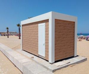 https://www.tp24.it/immagini_articoli/21-07-2021/1626853045-0-erice-installati-i-nbsp-bagni-pubblici-nella-spiaggia-di-san-giuliano.jpg